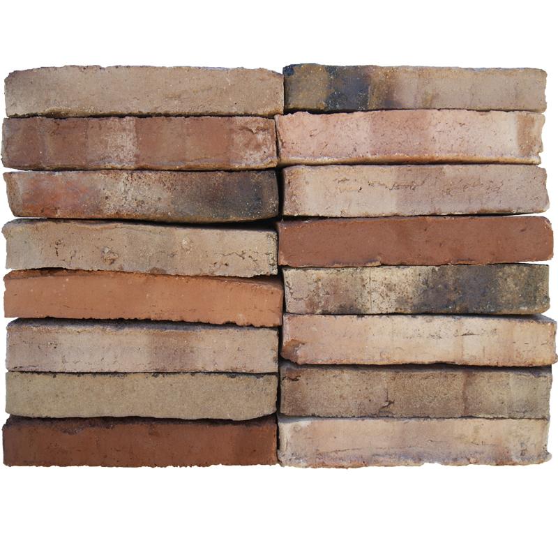 Plaqueta manual destonificado 24x4x1 5cm plaquetas cer micas - Plaquetas para suelos ...