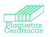 Plaquetas ceramicas