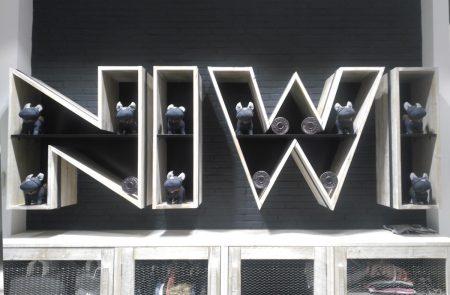 Tienda Niwi